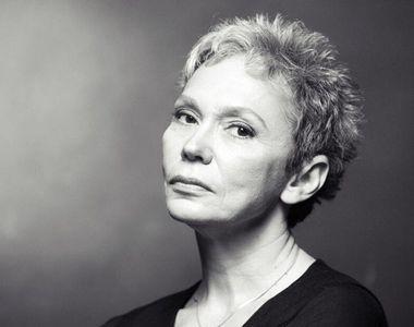 Oana Pellea e revoltată că teatrul condus de Ducu Darie nu a arborat doliu după decesul...