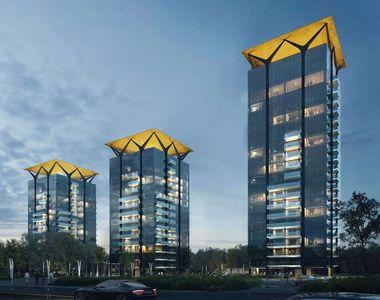 Cel mai scump apartament din România s-a vândut cu peste 8 milioane de euro!...