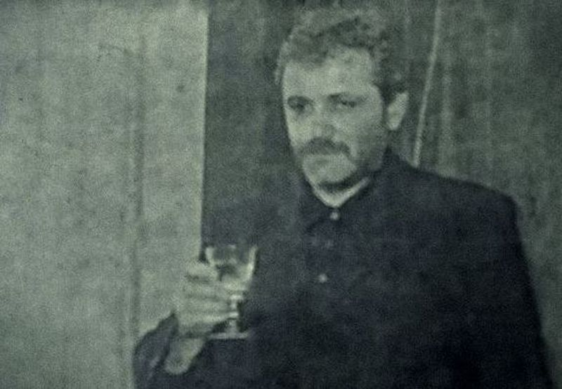 Povestea incredibilă a lui Liviu Dragnea și a cârciumei din tinerețe. Era vânzător de bere