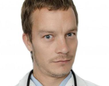 A mers la medic pentru că se simțea mereu obosită și a aflat că mai are 72 de ore de trăit
