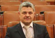 Ninel Peia - candidat din partea Partidului Neamul Românesc la alegerile prezidențiale 2019