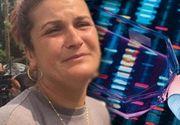 VIDEO | Mama Luizei Melencu, prelevarea de noi probe ADN! Ce condiții le-a pus anchetatorilor