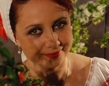 Șoc în muzica românească: O cunoscută cântăreață se zbate între viață și moarte, după...