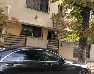 Alexandru Cumpănașu deține un Mercedes de 100.000 € și are șofer la cheremul lui. Ce...