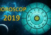 Horoscop 2019. Ce îți aduce luna octombrie? Tot ce vrei să afli despre : sănătate, bani, carieră, familie și cuplu