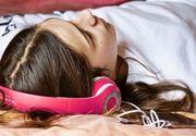 Sfârșit tragic pentru o adolescentă. A murit în timp ce asculta muzică în pat