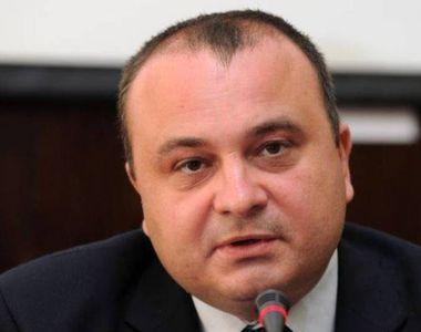 """Atac dur la adresa lui Alexandru Cumpănașu: """"A fraudat fonduri UE. Sper să audă și..."""