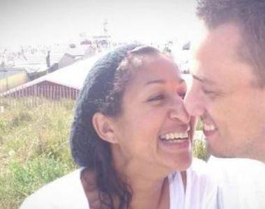 VIDEO | Noi mărturii despre pedofilul olandez. Fosta logodnică a dat detalii neștiute...