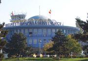 """Ministrul Transporturilor, anunț de ultimă oră: """"Aeroportul Băneasa redeschis traficului de anul viitor"""""""