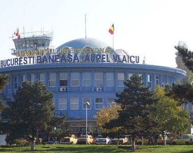 """Ministrul Transporturilor, anunț de ultimă oră: """"Aeroportul Băneasa redeschis..."""