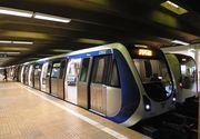Încă o staţie de metrou pe Magistrala 2. Când va putea fi folosită de bucureșteni
