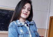 Un român a fost omorât, în iulie, în localitatea din Italia unde a fost văzută Luiza Melencu pe strada unde se practică prostituția