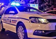 ALERTĂ! O fetiță de 10 ani a plecat de acasă! Este căutată de poliţişti, criminalişti şi jandarmi