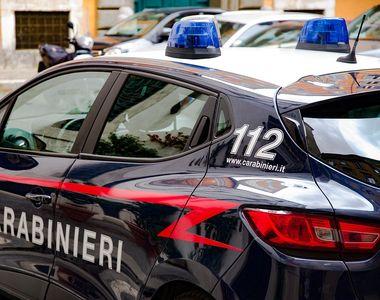 O româncă le-a oferit polițiștilor servicii sexuale pentru a-l scăpa de pușcărie pe...