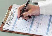 5 tipuri de asigurari pe care ar trebui sa le aiba orice persoana