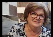 O profesoară din Suceava a murit în urma unui accident casnic stupid