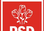 Doliu în PSD.   Vasile Corneluș Baciu a murit în somn