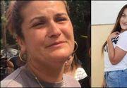 Mama Luizei Melencu cere ajutor. Ce se întâmplă e halucinant!