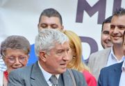 """Avere Mircea Diaconu. Candidatul la alegeri prezidențiale 2019 deține un """"grajd personal"""" din 1974"""