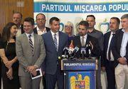 Theodor Paleologu declarație de avere. Cați bani are în conturi candidatul la alegeri prezidențiale 2019