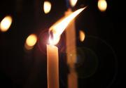 Funeralii naţionale pentru cântăreţul pop Karel Gott