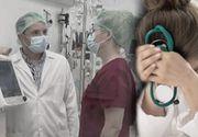 VIDEO | Mii de studenți la Medicină riscă să nu poată lucra în spitale. Care este motivul
