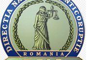 Foşti şefi din Ministerul Educaţiei, trimişi în judecată pentru luare de mită; în dosar este inculpat şi deputatul Viorel Stan