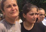 DIICOT a anulat amenda pentru mama Luizei Melencu. Prima reacție a avocatului Tonel Pop