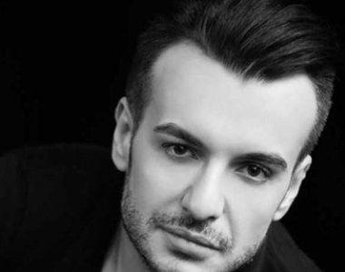 """Declarația șocantă a mamei lui Răzvan Ciobanu: """"Oamenii nu mor"""""""