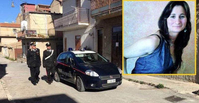 Condamnare pe viață după ce au ucis-o pe românca din Italia în fața bebelușului ei