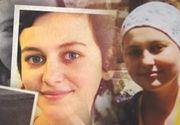 """VIDEO   Testamentul emoționant al Teodorei, copila răpusă de cancer. Tatăl: """"S-a stins în tăcere, dăruindu-ne o ultimă lacrimă"""""""