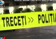 VIDEO | Șase persoane, reținute sub acuzația de omor în cazul crimei din Piața Constituției