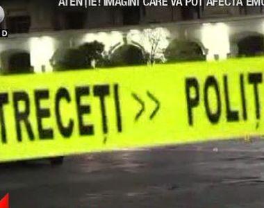 VIDEO   Șase persoane, reținute sub acuzația de omor în cazul crimei din Piața...