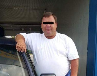 S-a aflat cine este șoferul care a provocat carnagiul din Ialomița în care 10 oameni au...