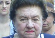 Vești despre starea de sănătate a Tamarei Buciuceanu Botez! Cei de la Spitalul Elias au făcut declarații