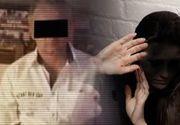 VIDEO   Femeie din Oradea, sechestrată de iubit și supusă la chinuri groaznice! Plănuia să o omoare și apoi să se sinucidă