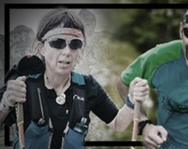 VIDEO | Cine se face vinovat pentru moartea maratoniștilor morți la Piatra Craiului