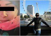 O româncă de 29 de ani a murit în Germania, strivită de un carusel