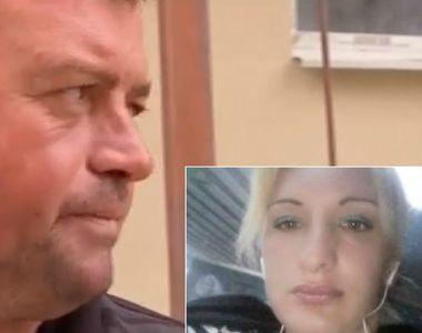 Soțul uneia dintre mamele moarte în carnagiul din Ialomița, declarații...