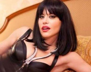 VIDEO | Loredana Groza își uimește fanii la aproape 50 de ani