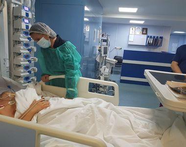 Ministrul Sănătății le-a vizitat pe 6 femei rănite în accidentul din Ialomița. Care...