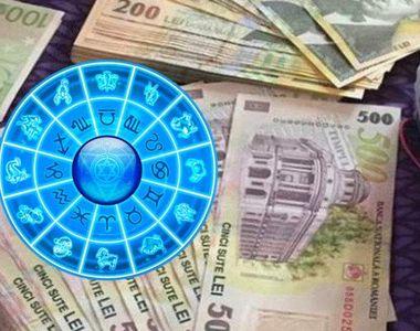 Horoscop 2019. Trei zodii pline de succes. Vezi cine are parte de bani, dragoste,...