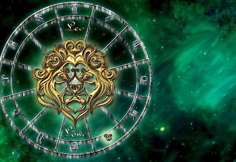 Horoscop 2019. Trei zodii pline de succes. Vezi cine are parte de bani, dragoste, succes și noroc cu carul