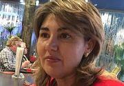 Incredibil de trist! Drama femeii care a învins cancerul de 4 ori, dar a murit în tragicul accident din Ialomița!