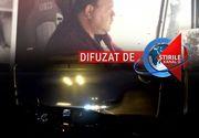 VIDEO | Ce s-a aflat despre șoferul camionului care a spulberat 10 vieți în Ialomița. Concluzia șocantă a anchetatorilor