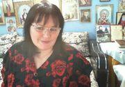 Maria Gheorghiu și-a văzut moartea cu ochii. În ce stare se află după ce a fost operată de urgență