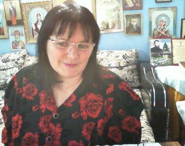 Maria Gheorghiu și-a văzut moartea cu ochii. În ce stare se află după ce a fost operată...