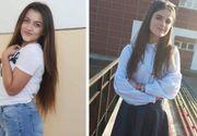 """Mama Alexandrei Măceșanu, răpusă de durere: """"Dincă nu e criminal, fata trăiește!"""""""