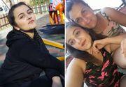 Monica Melencu a povestit cum își trecea ficele granița ilegal