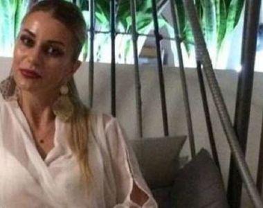 Femeie de 36 de ani, ucisă din gelozie. Gestul incredibil făcut înainte să moară
